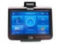 HP iPAQ Travel Companion