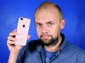 iPhone 8 plus, ve lo raccontiamo in due minuti