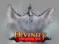 Divinity Original Sin Live Gameplay: Inside the Game
