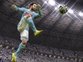 Fifa 15 Live Gameplay: Inside the Game