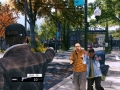 Watch Dogs Live Gameplay: Inside the Game