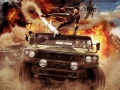 Just Cause 2: videoarticolo