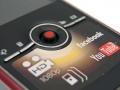 Kodak Zi8: piccola e tascabile, ma di qualità