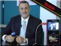 Intervista a Jeffrey Hayzlett: CMO di Kodak
