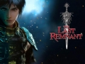 Trailer: The Last Remnant