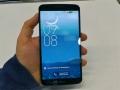 Anteprima LG G-Flex, il primo smartphone con display curvo su mercato
