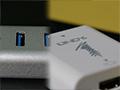 LINDY, accessori USB Type C per MacBook e notebook di ultima generazione