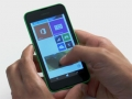 Nokia Lumia 530 videorecensione: Windows Phone a meno di 100€