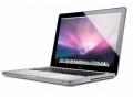 MacBook Pro 15 pollici Unibody
