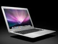 Apple MacBook Air, l'anteprima italiana