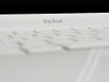 Apple MacBook unibody