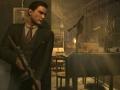 Mafia II: videoarticolo