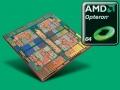 Il mercato server: intervista con Marco Piattelli di AMD