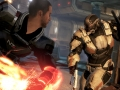 Mass Effect 3: videoarticolo