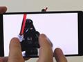 Huawei Mate S, scatti professionali grazie alla funzione manuale della fotocamera