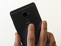 Huawei Mate S, funzioni avanzate per il sensore di riconoscimento delle impronte digitali