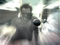 Max Payne 3: videoarticolo