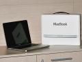 Il nuovo MacBook: anteprima