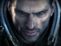 Mass Effect 2: videoarticolo parte 1