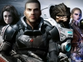 Mass Effect 2: videoarticolo parte 2