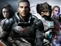 Mass Effect 2: videoarticolo parte 2
