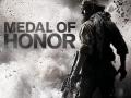 Medal of Honor: videoarticolo
