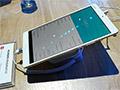 Huawei MediaPad M3: dal vivo a IFA il tablet che suona bene