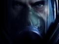 Metro 2033: videoarticolo