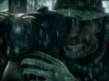 Medal of Honor Warfighter: videoarticolo