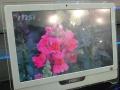 MSI Wind Top AE2201: ION, touchscreen e full HD