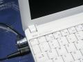 Tutti PC portatili piccoli e grandi