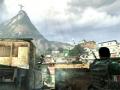 Modern Warfare 2 multiplayer: videoarticolo