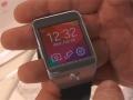 Nuovo Samsung Gear 2, lo smartwatch si rinnova al MWC2014