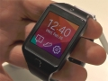 Samsung Gear Neo, smartwatch entry level su Tizen al MWC 2014