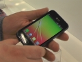 Hands on con LG L40, l'entry level