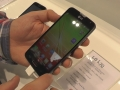 Hands on con LG L70, la fascia media con Knock code