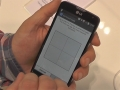 Hands on con LG L90, un gradino sotto i top di gamma
