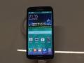 Samsung Galaxy S5: eccolo in anteprima dal vivo da Unpacked @MWC2014