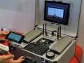 MirrorLink: allo stand CoPilot la tecnologia per integrare cellulare e infotainment