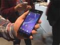 Sony Xperia M2, nuovo smartphone di fascia media live dal MWC 2014