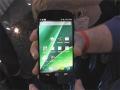 Nuovo YotaPhone a doppio schermo (di cui uno EPD): video anteprima dal MWC