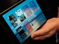 Jolla Tablet: eccolo dal vivo a Barcellona