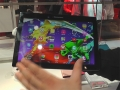 Lenovo Tab 2 A10: anteprima video al MWC 2015