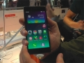 Lenovo Vibe Shot: video anteprima al MWC 2015
