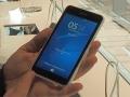 Sony Xperia E4g: anteprima video dal MWC 2015