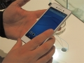 Sony Xperia M4: anteprima video dal MWC 2015