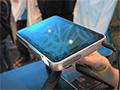 Spro Plus: il videproiettore compatto di ZTE