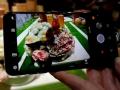 LG V30S ThinQ: ecco in azione il nuovo sistema AI Cam