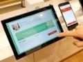Non solo telefoni: da Doro un sistema di monitoraggio delle persone fragili