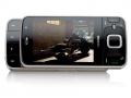 MWC 2008: Intervista Nokia